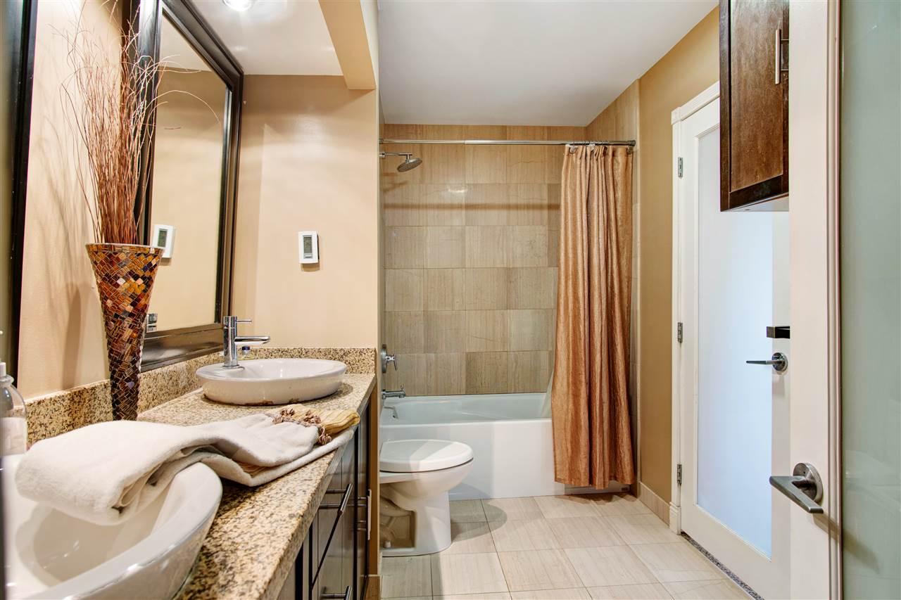 4655 RUTLAND ROAD - Caulfeild House/Single Family for sale, 5 Bedrooms (R2498613) - #19