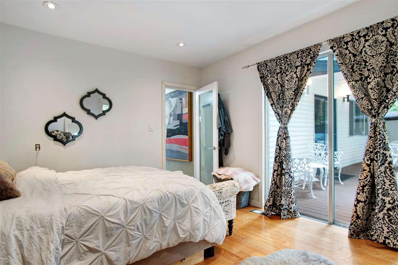 4655 RUTLAND ROAD - Caulfeild House/Single Family for sale, 5 Bedrooms (R2498613) - #20
