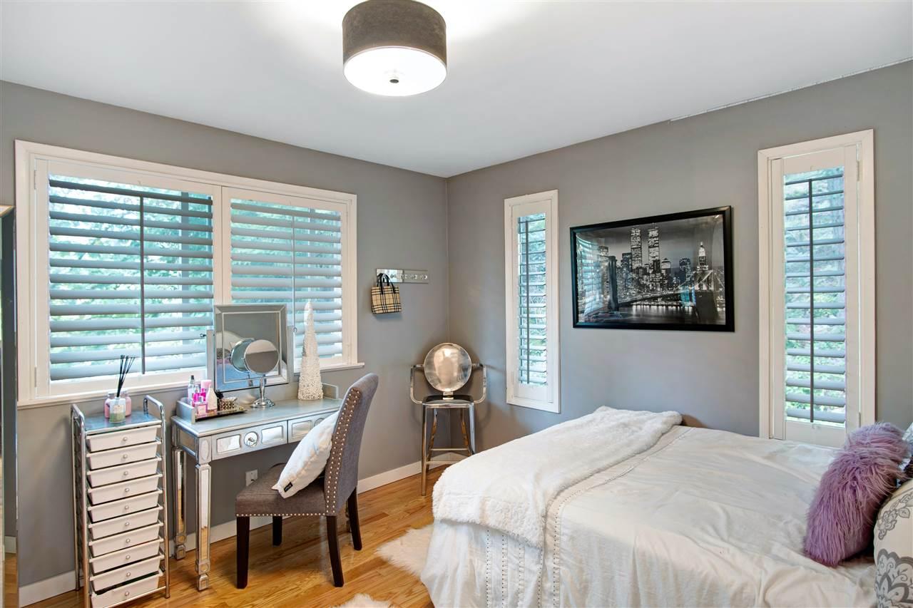 4655 RUTLAND ROAD - Caulfeild House/Single Family for sale, 5 Bedrooms (R2498613) - #22