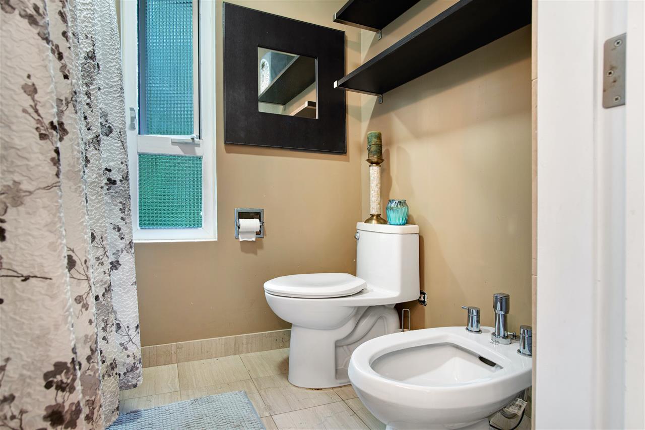 4655 RUTLAND ROAD - Caulfeild House/Single Family for sale, 5 Bedrooms (R2498613) - #24