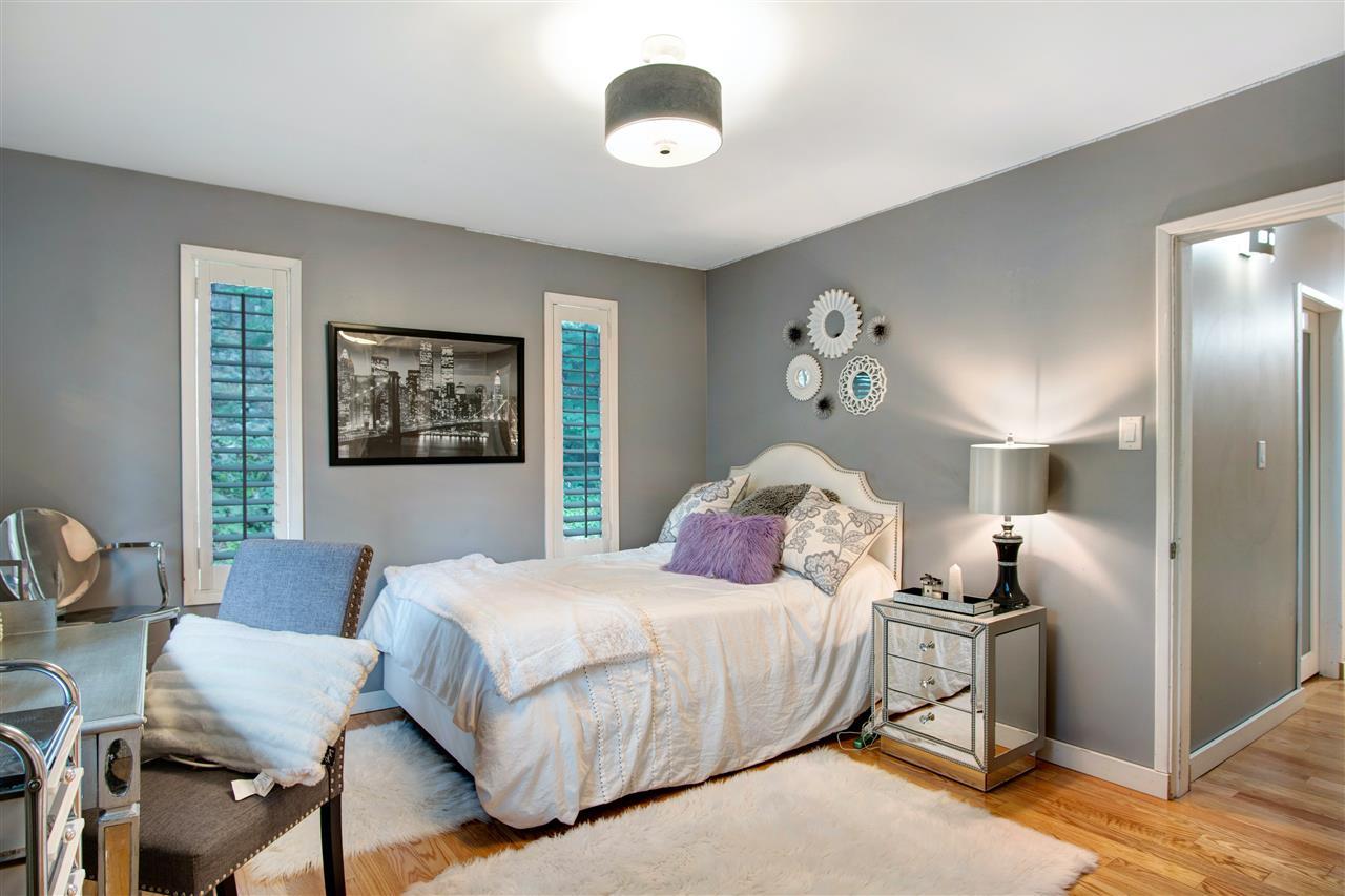 4655 RUTLAND ROAD - Caulfeild House/Single Family for sale, 5 Bedrooms (R2498613) - #25