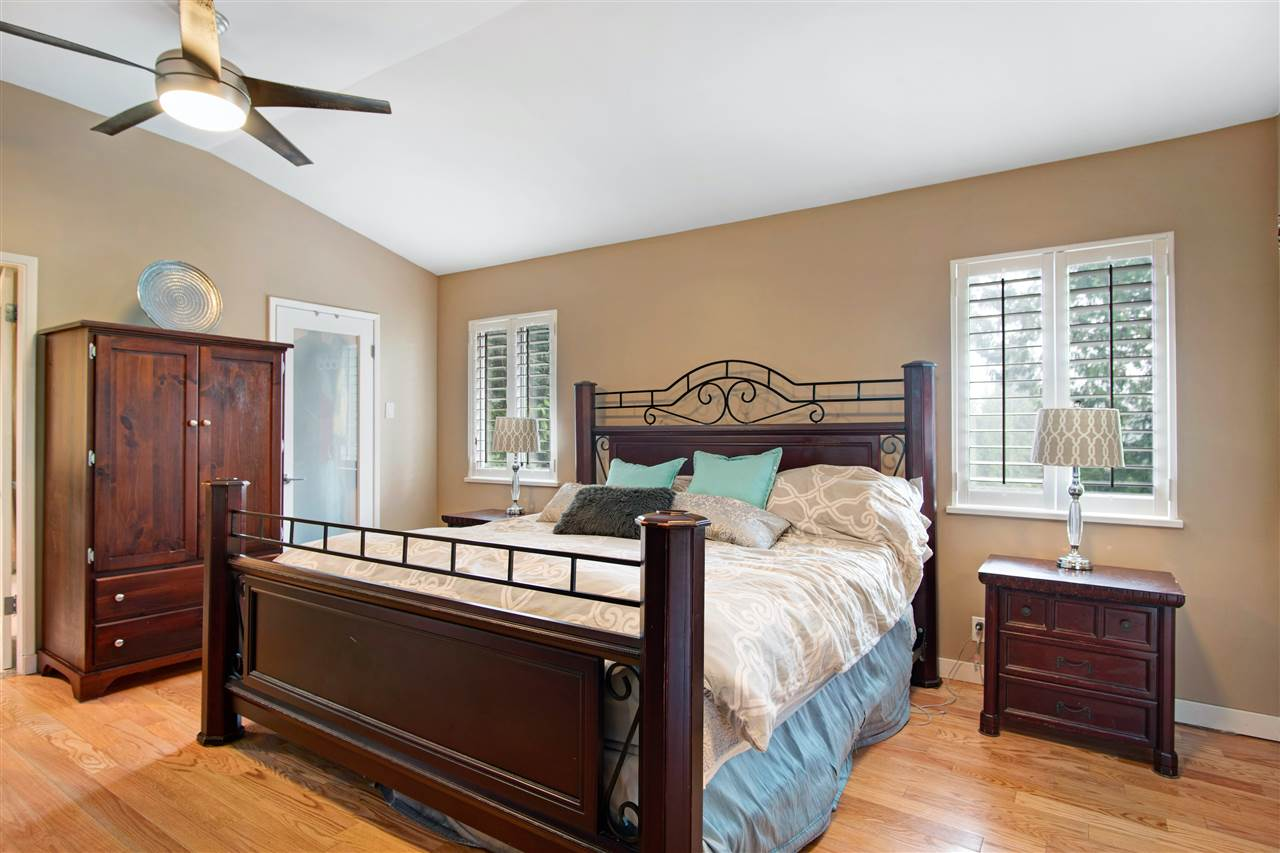 4655 RUTLAND ROAD - Caulfeild House/Single Family for sale, 5 Bedrooms (R2498613) - #26