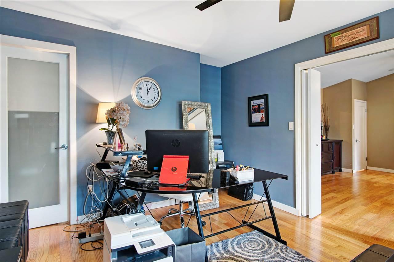 4655 RUTLAND ROAD - Caulfeild House/Single Family for sale, 5 Bedrooms (R2498613) - #27