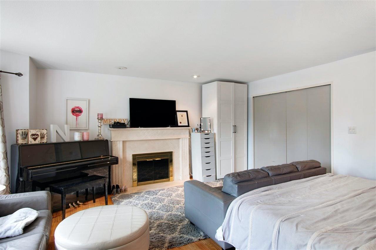 4655 RUTLAND ROAD - Caulfeild House/Single Family for sale, 5 Bedrooms (R2498613) - #28