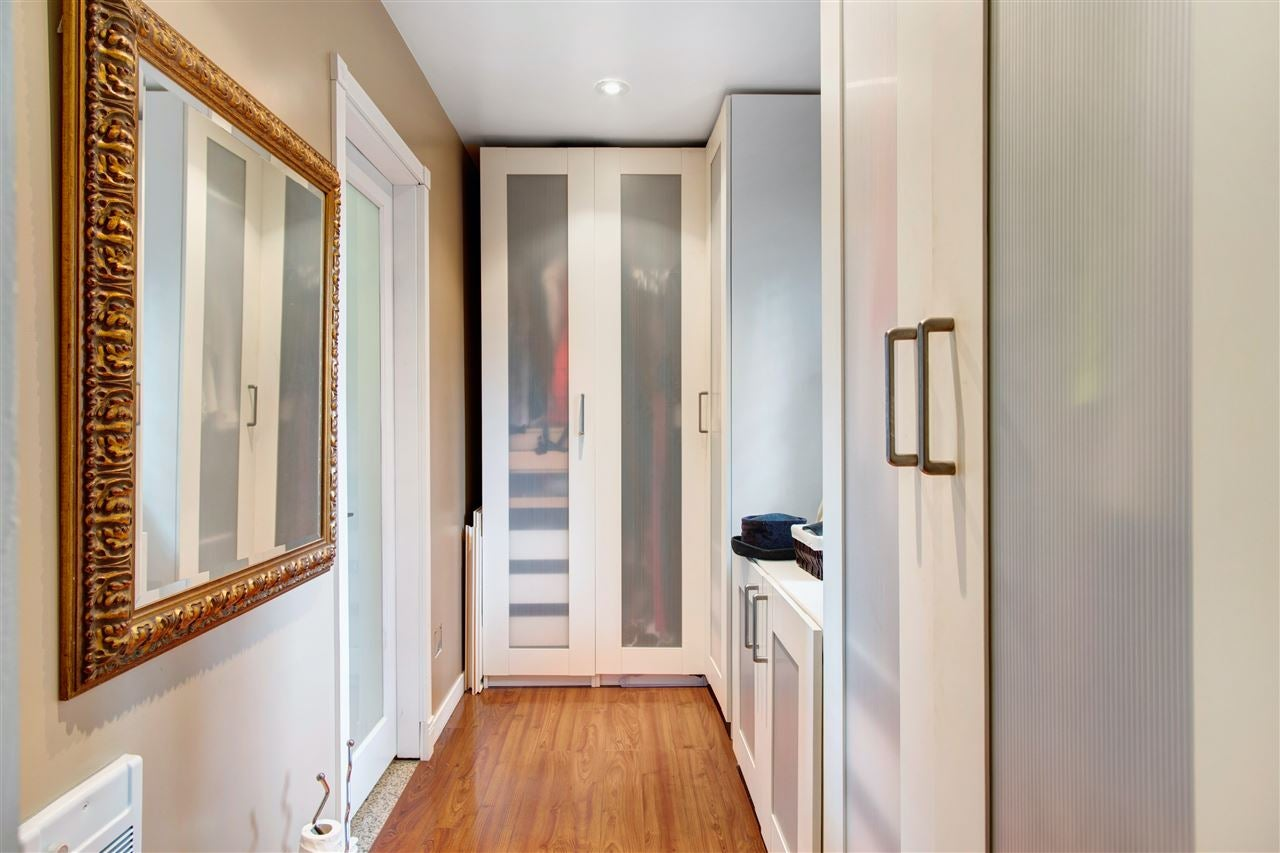 4655 RUTLAND ROAD - Caulfeild House/Single Family for sale, 5 Bedrooms (R2498613) - #29