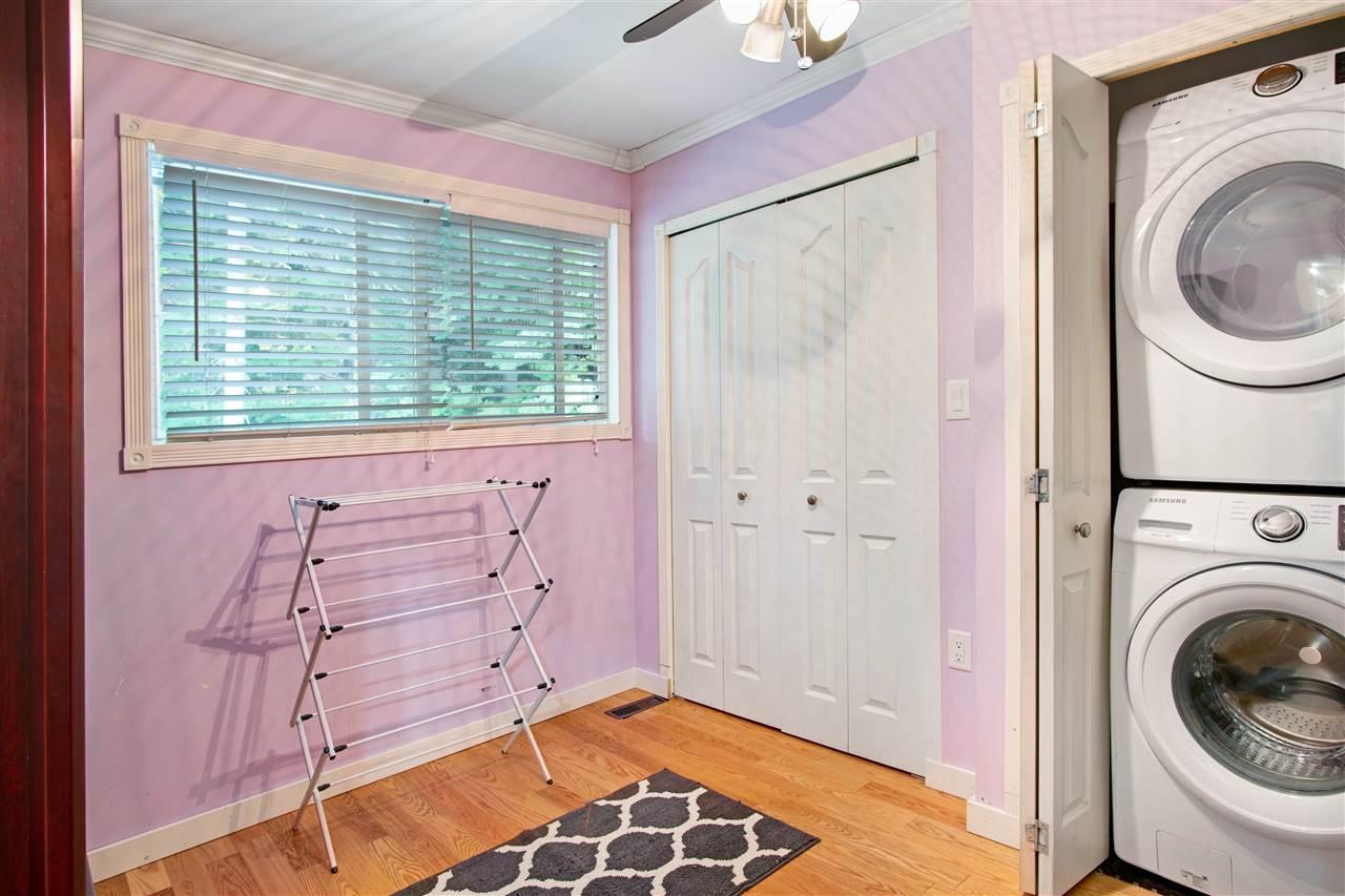 4655 RUTLAND ROAD - Caulfeild House/Single Family for sale, 5 Bedrooms (R2498613) - #30