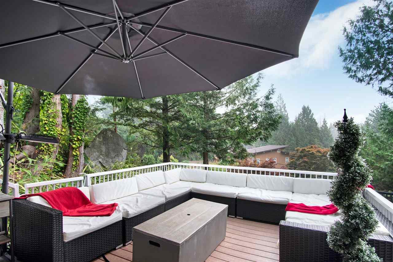 4655 RUTLAND ROAD - Caulfeild House/Single Family for sale, 5 Bedrooms (R2498613) - #31