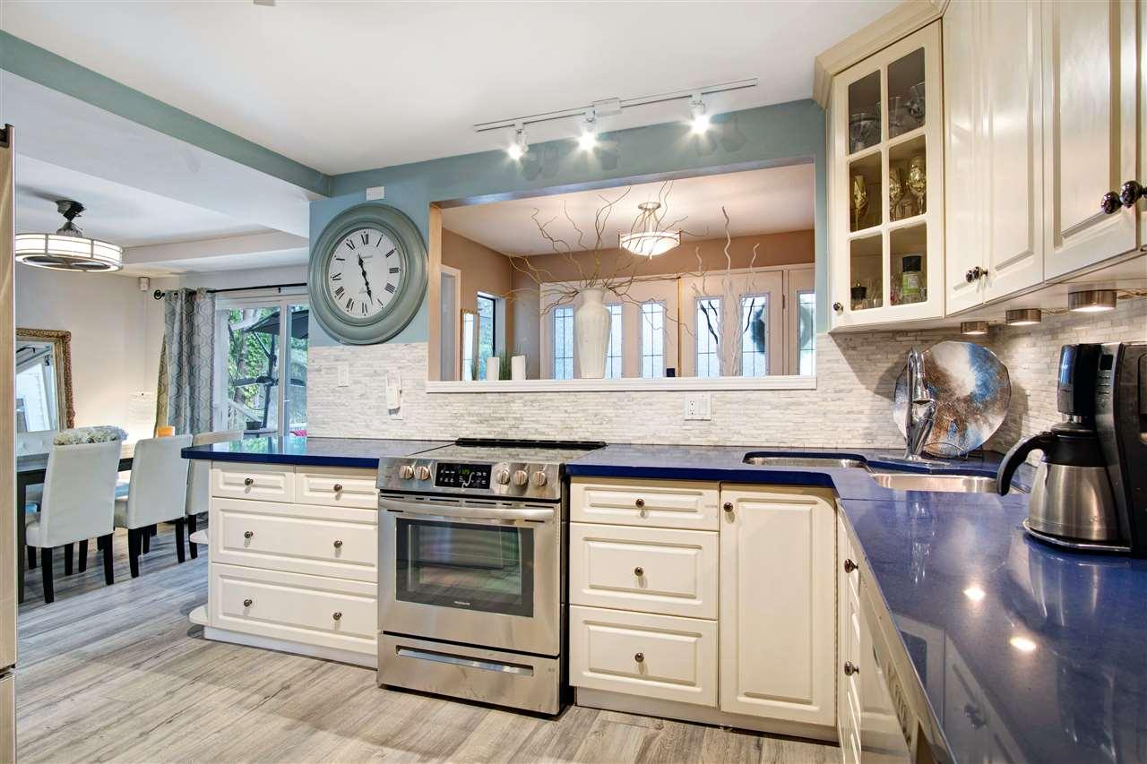 4655 RUTLAND ROAD - Caulfeild House/Single Family for sale, 5 Bedrooms (R2498613) - #7