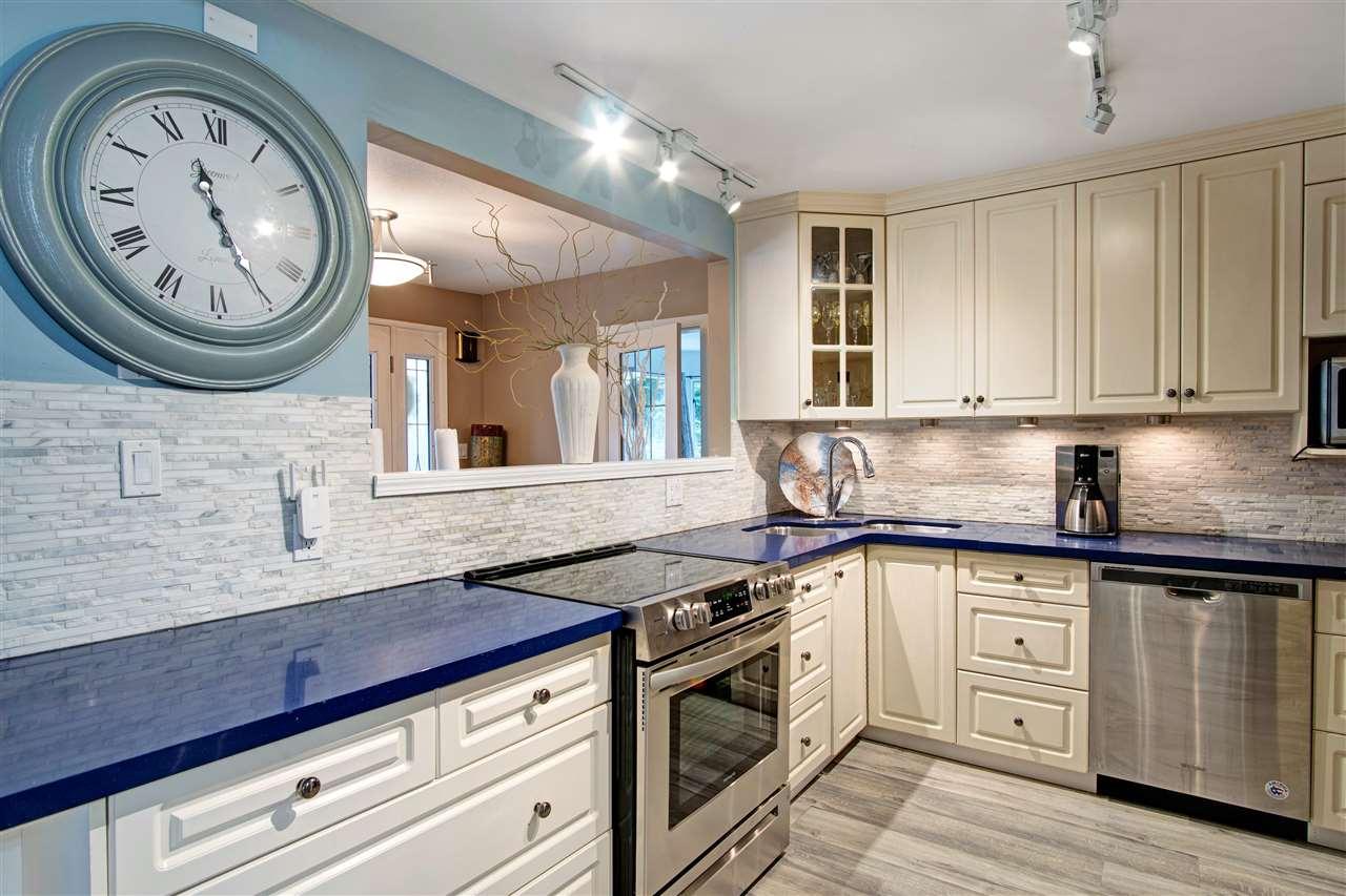 4655 RUTLAND ROAD - Caulfeild House/Single Family for sale, 5 Bedrooms (R2498613) - #8