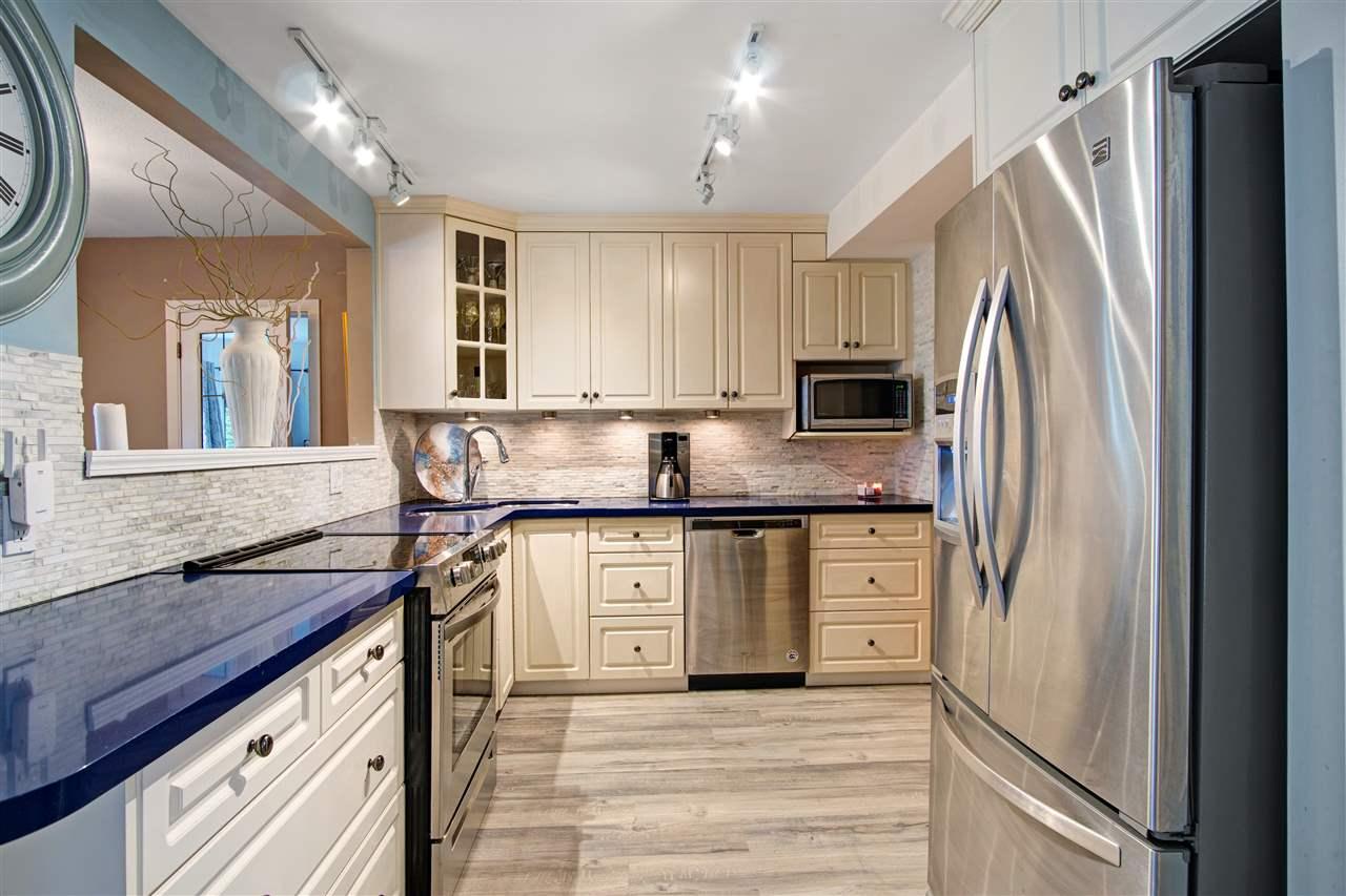 4655 RUTLAND ROAD - Caulfeild House/Single Family for sale, 5 Bedrooms (R2498613) - #9