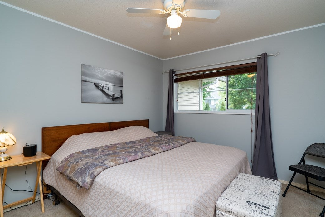 19 16016 82 AVENUE - Fleetwood Tynehead Townhouse for sale, 3 Bedrooms (R2498664) - #17