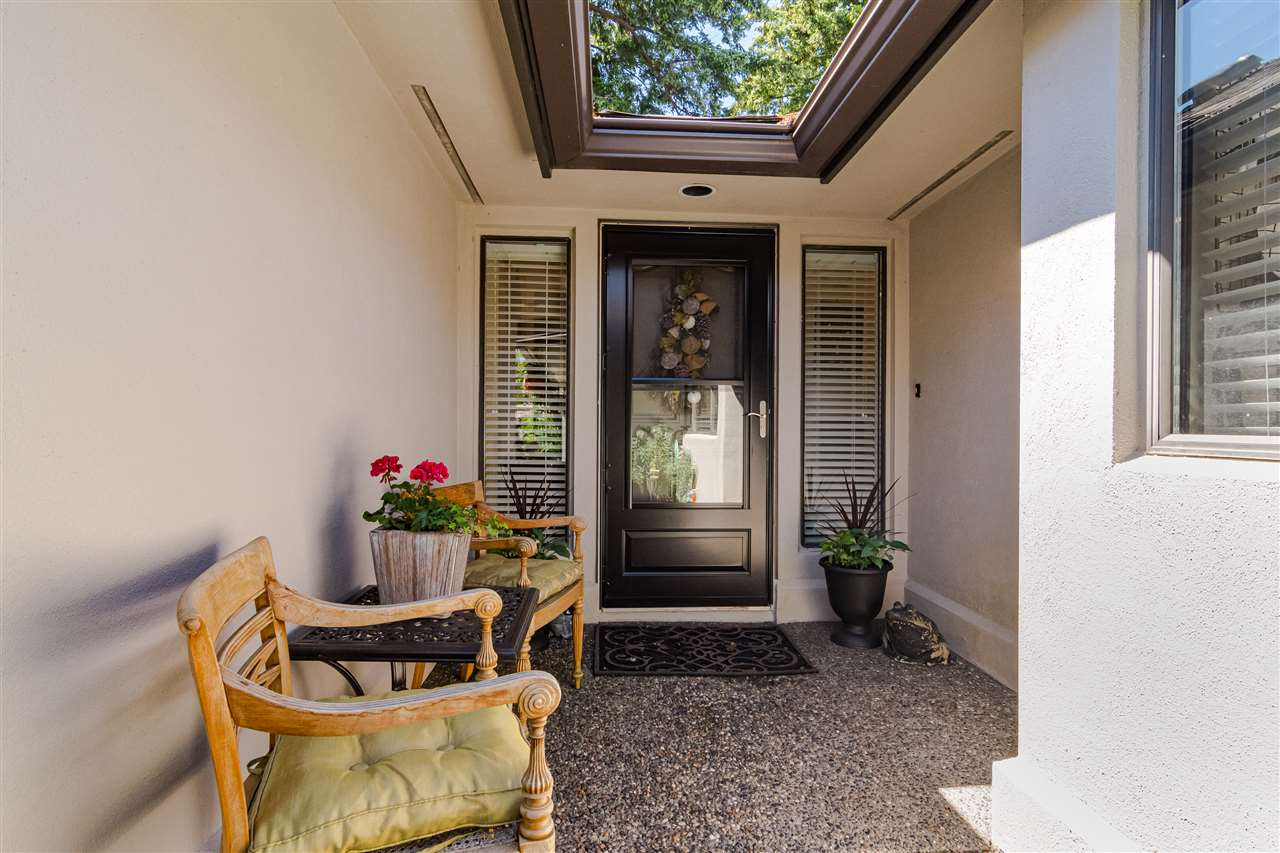 117 1770 128 STREET - Crescent Bch Ocean Pk. Townhouse for sale, 2 Bedrooms (R2498670) - #8