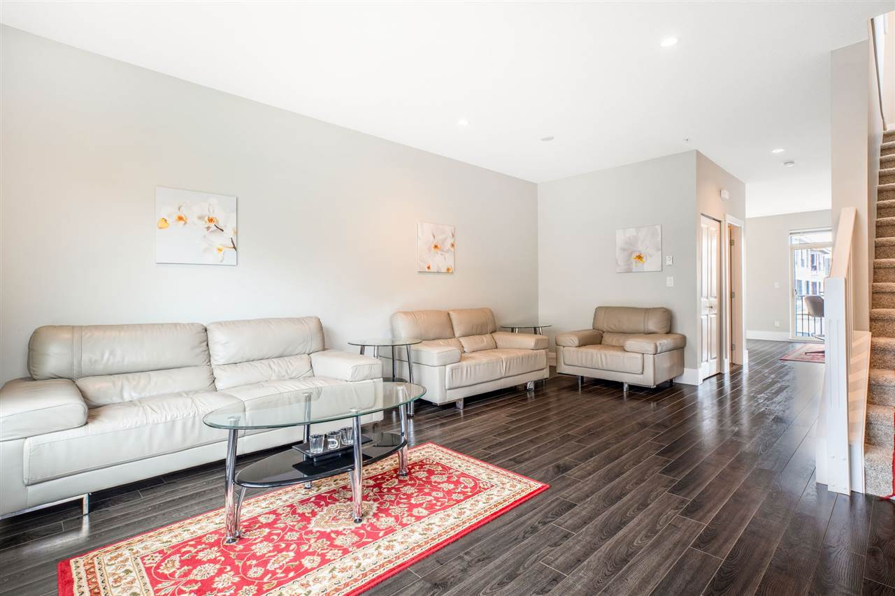 25 19752 55A AVENUE - Langley City Townhouse for sale, 4 Bedrooms (R2498690) - #11