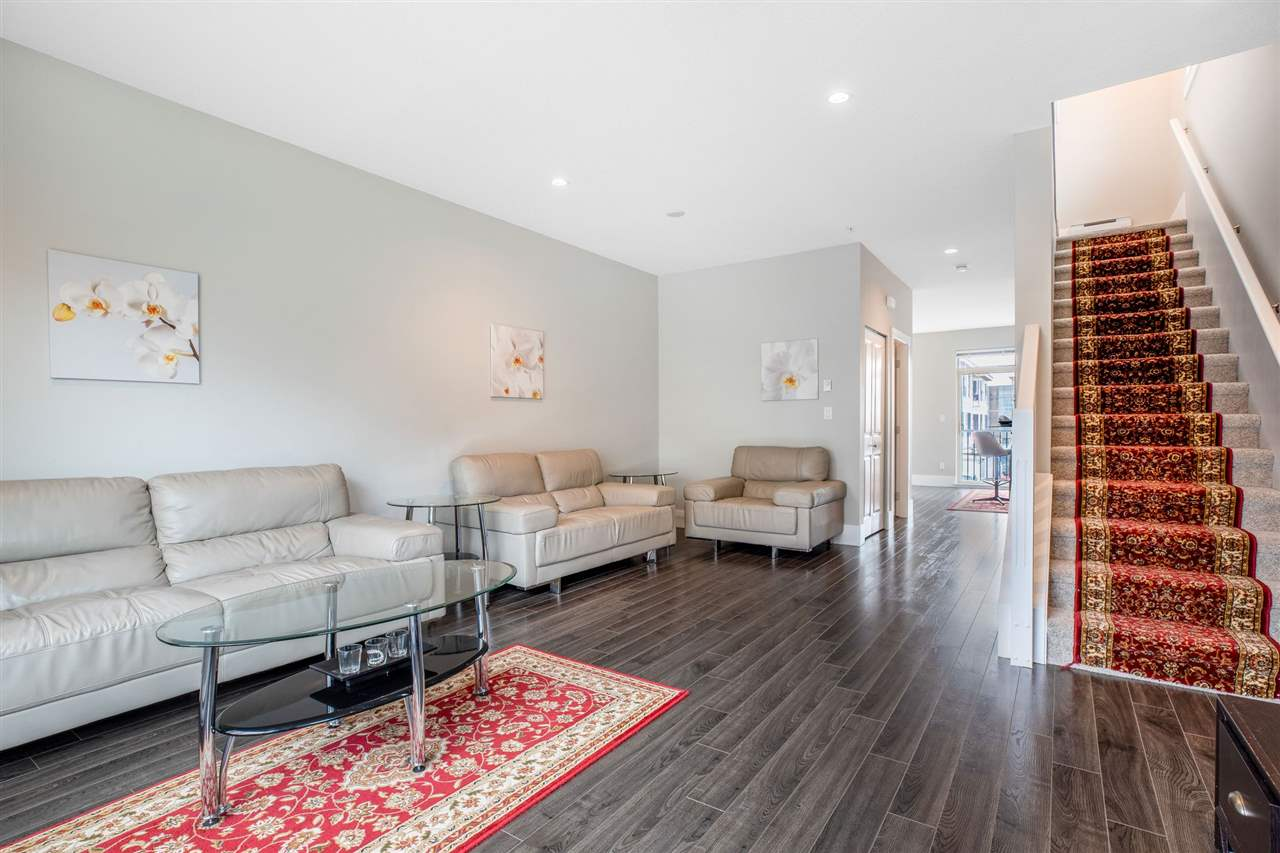 25 19752 55A AVENUE - Langley City Townhouse for sale, 4 Bedrooms (R2498690) - #12