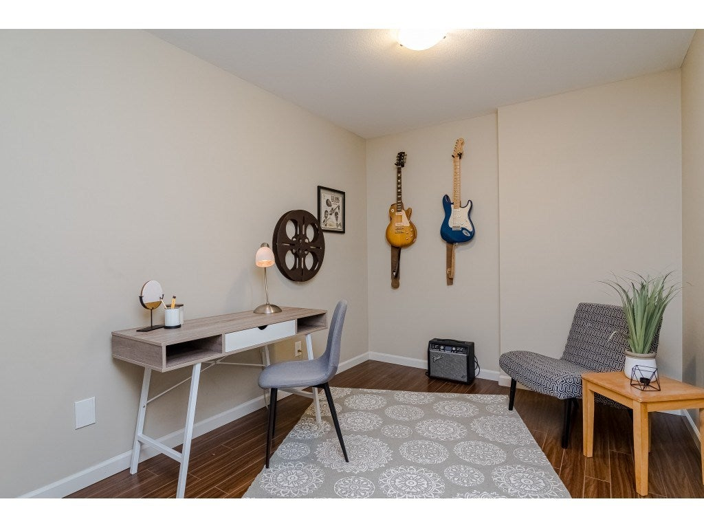 65 20831 70 AVENUE - Willoughby Heights Townhouse for sale, 3 Bedrooms (R2498715) - #18