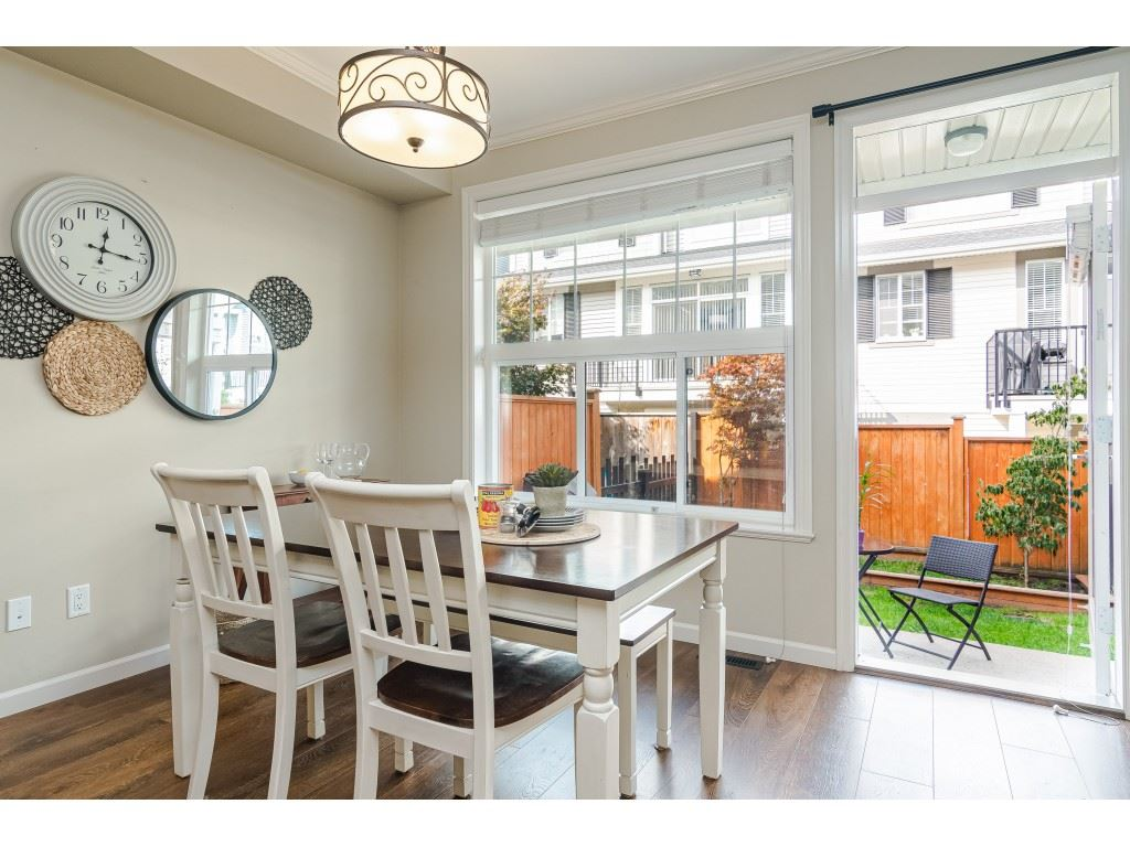 65 20831 70 AVENUE - Willoughby Heights Townhouse for sale, 3 Bedrooms (R2498715) - #6