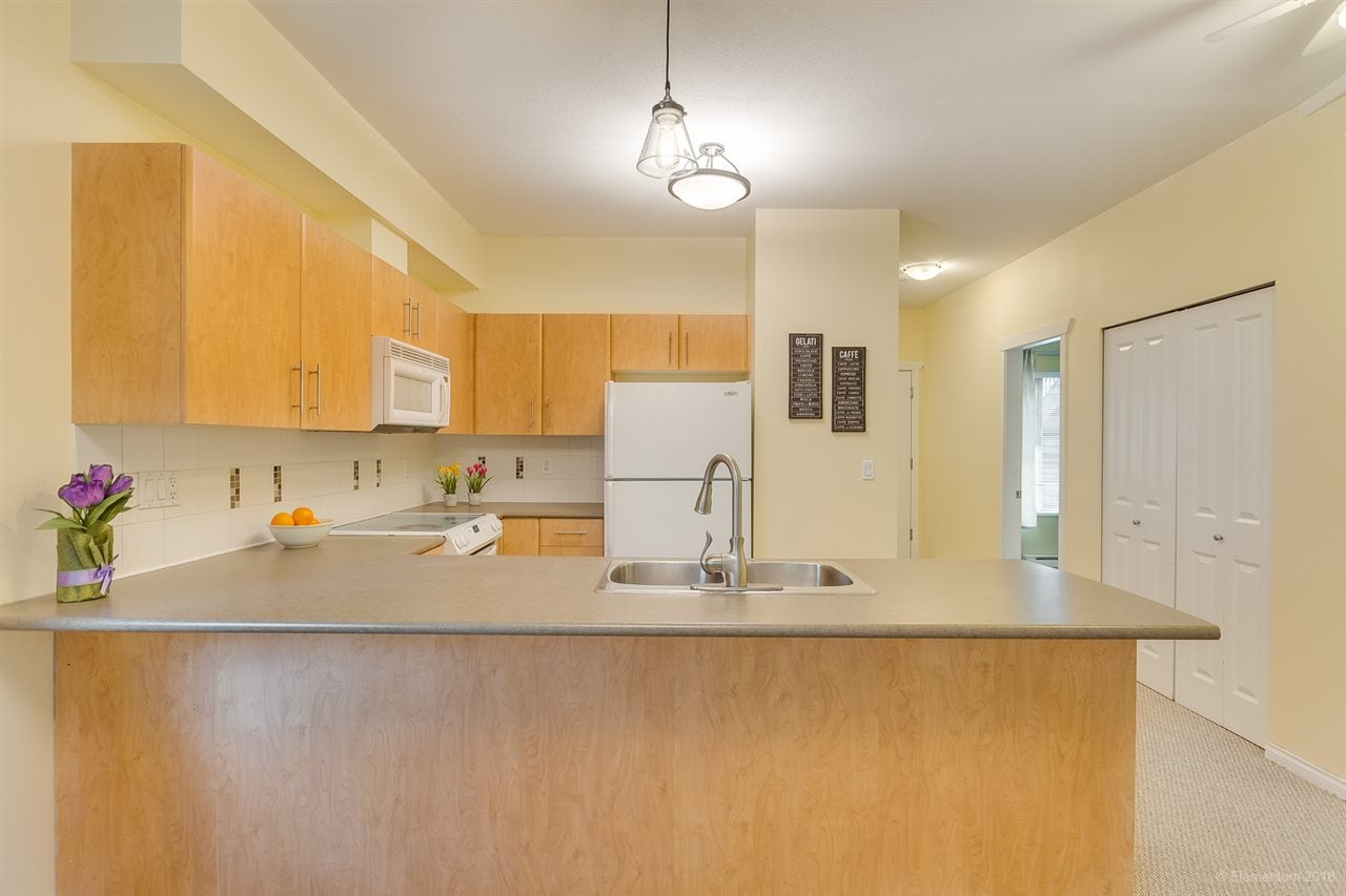 41 730 FARROW STREET - Coquitlam West Townhouse for sale, 2 Bedrooms (R2498765) - #11