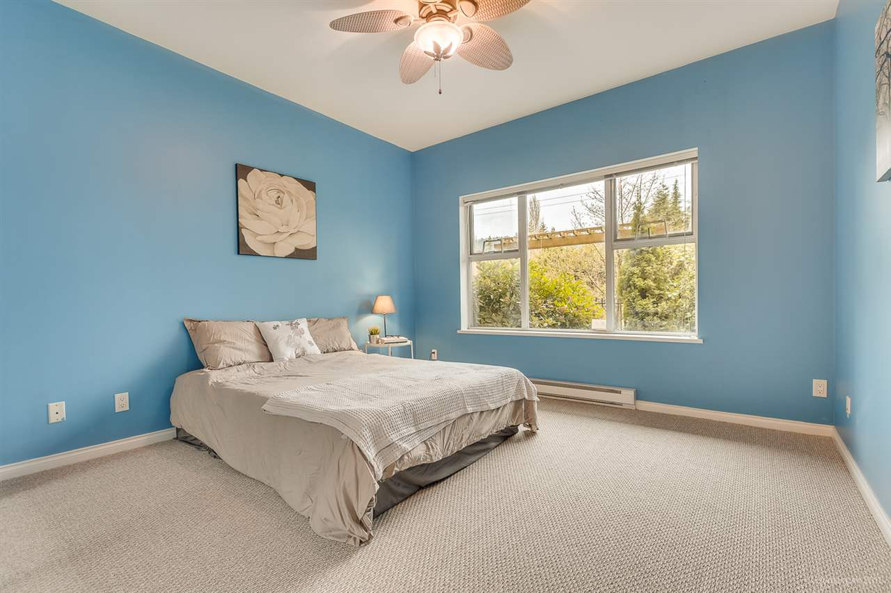 41 730 FARROW STREET - Coquitlam West Townhouse for sale, 2 Bedrooms (R2498765) - #13