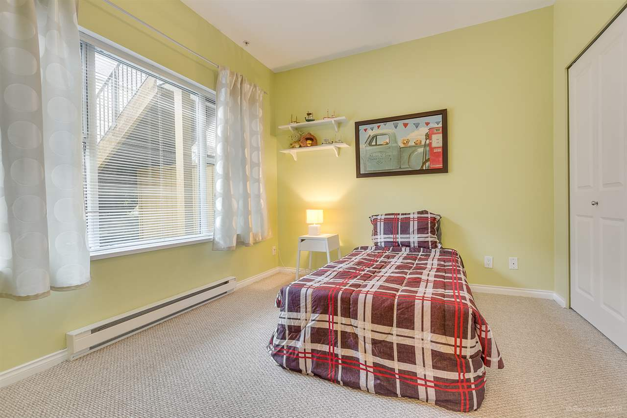 41 730 FARROW STREET - Coquitlam West Townhouse for sale, 2 Bedrooms (R2498765) - #16