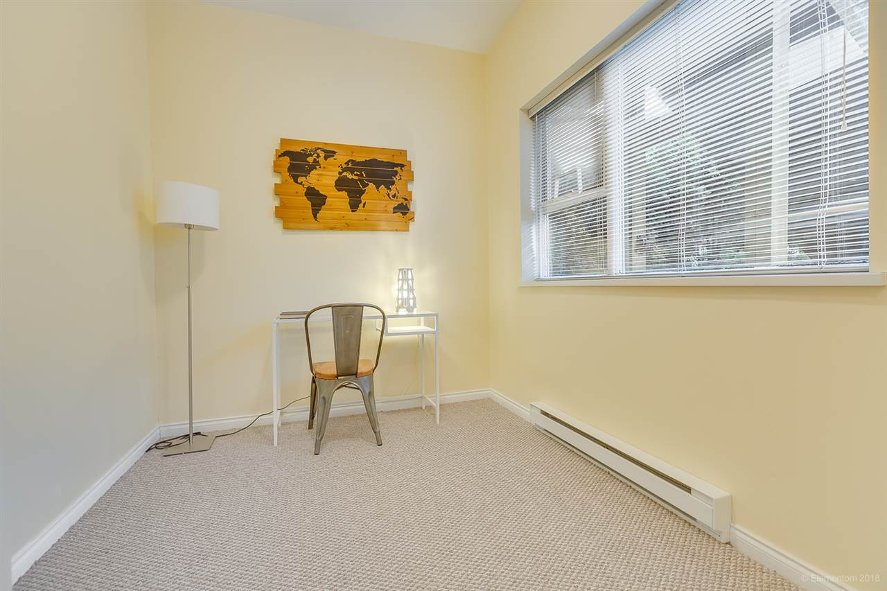 41 730 FARROW STREET - Coquitlam West Townhouse for sale, 2 Bedrooms (R2498765) - #17