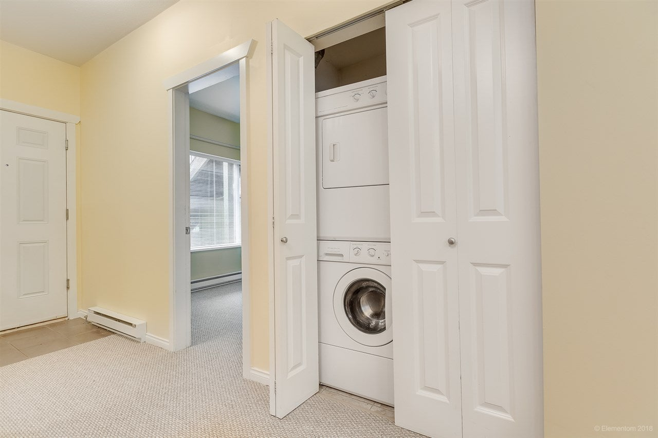 41 730 FARROW STREET - Coquitlam West Townhouse for sale, 2 Bedrooms (R2498765) - #18