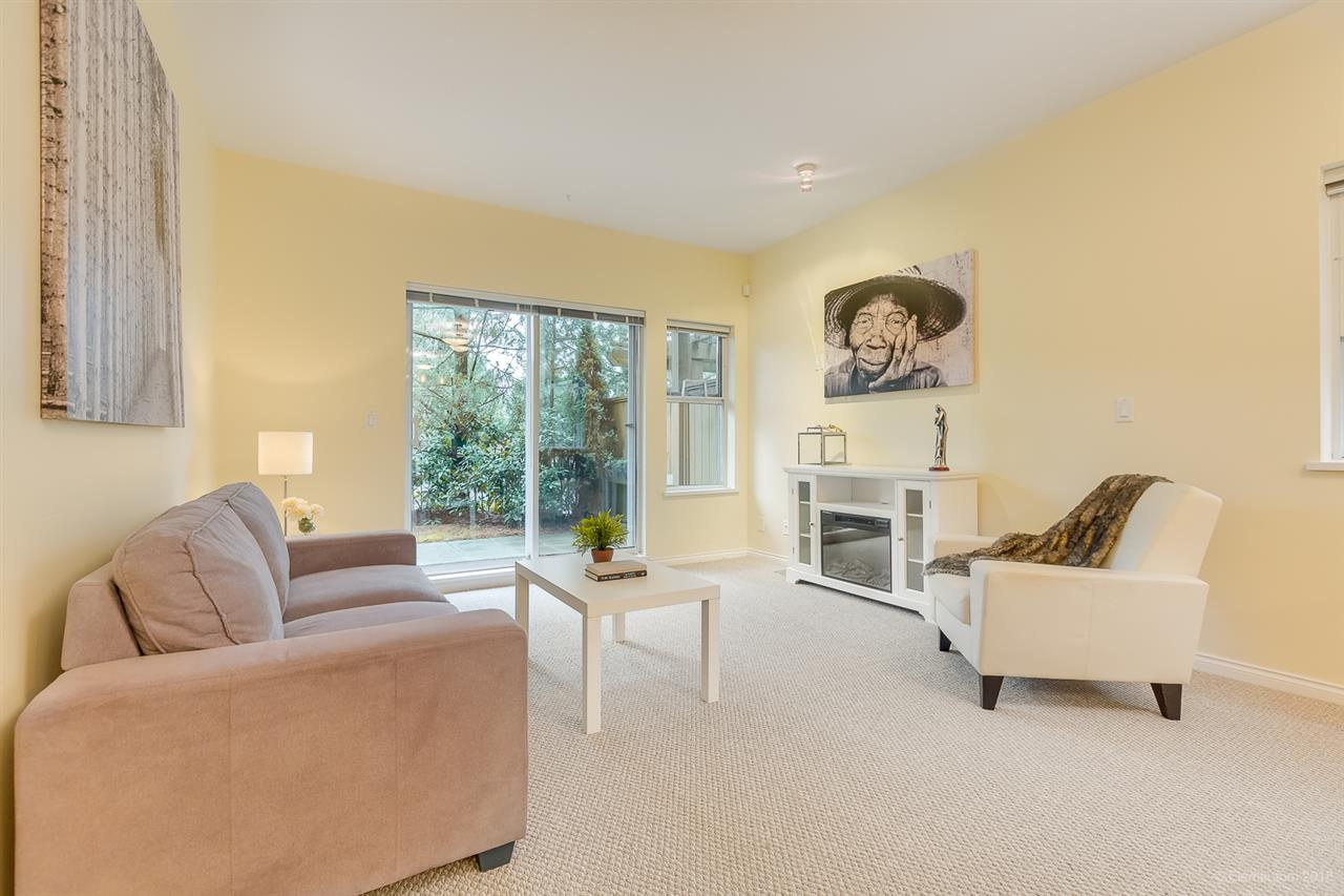 41 730 FARROW STREET - Coquitlam West Townhouse for sale, 2 Bedrooms (R2498765) - #2
