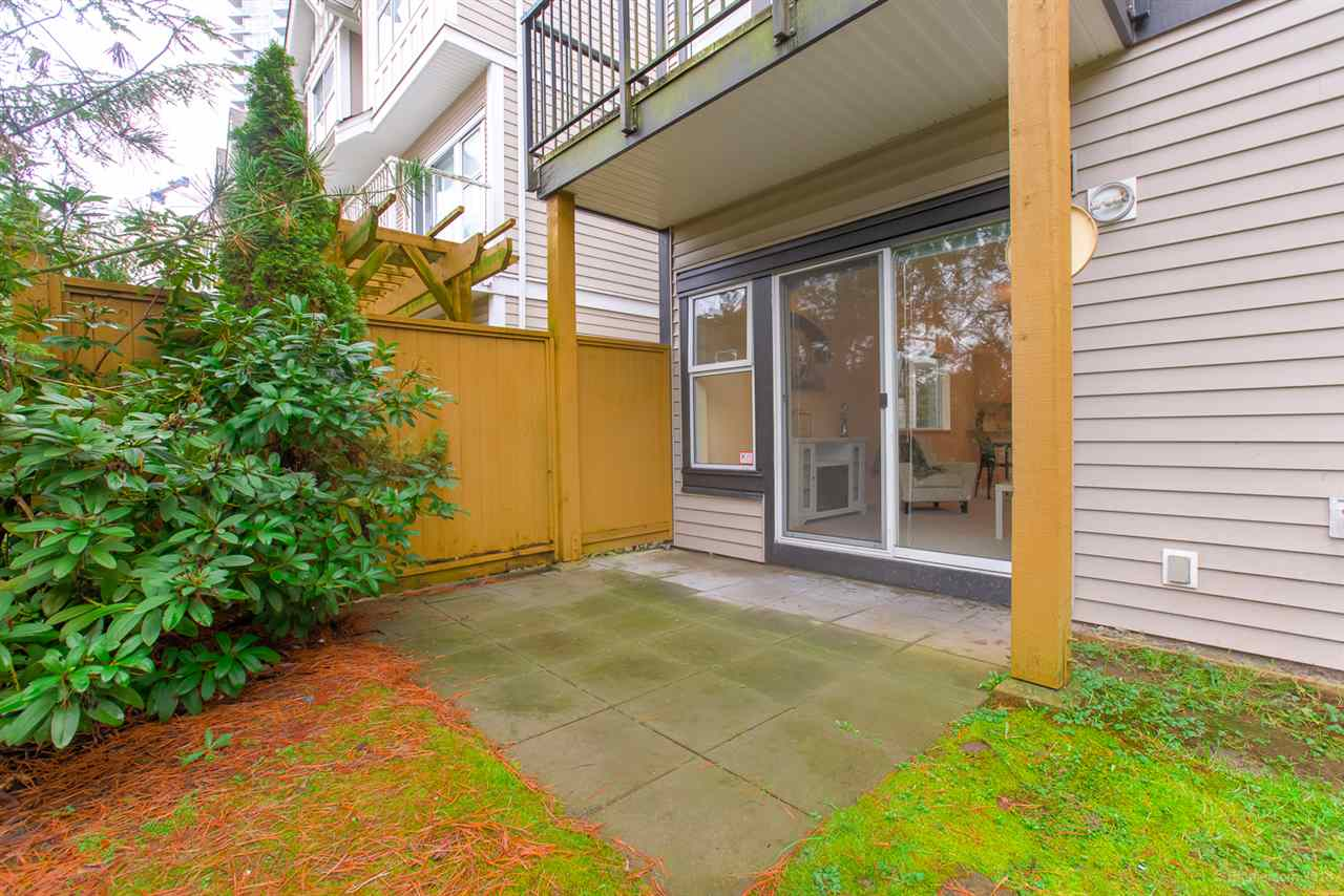 41 730 FARROW STREET - Coquitlam West Townhouse for sale, 2 Bedrooms (R2498765) - #20