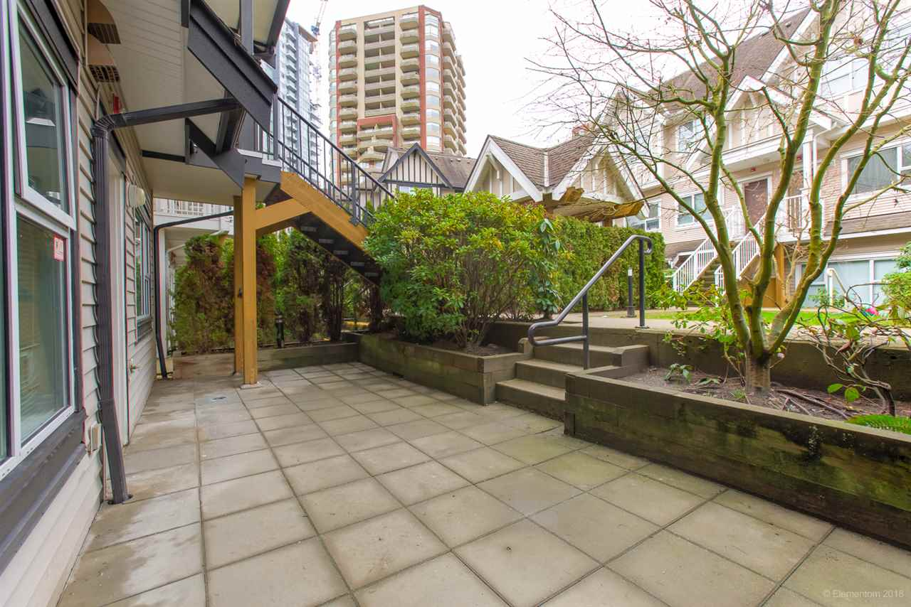 41 730 FARROW STREET - Coquitlam West Townhouse for sale, 2 Bedrooms (R2498765) - #26