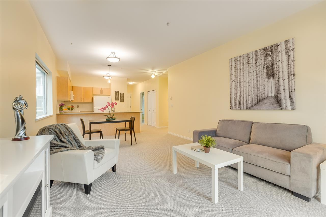 41 730 FARROW STREET - Coquitlam West Townhouse for sale, 2 Bedrooms (R2498765) - #5