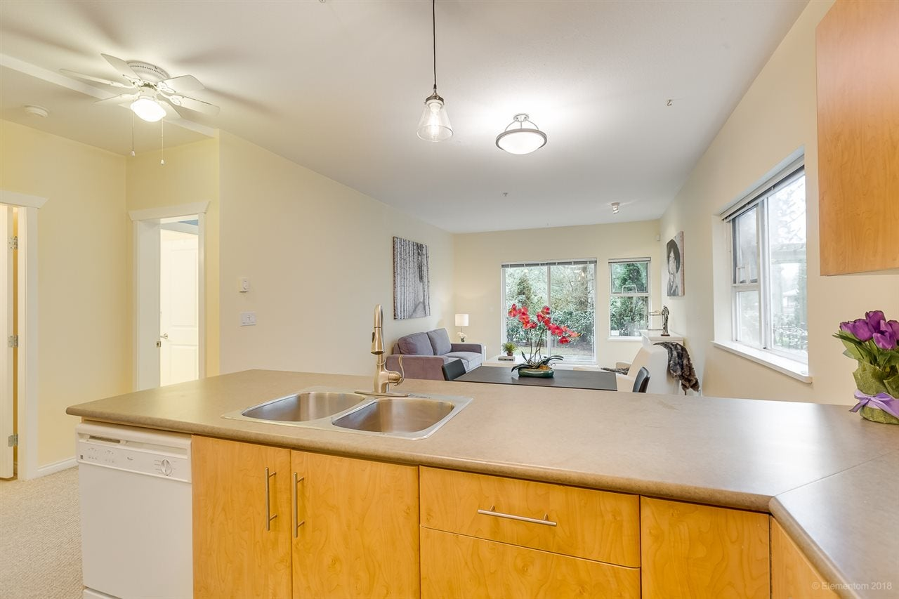 41 730 FARROW STREET - Coquitlam West Townhouse for sale, 2 Bedrooms (R2498765) - #9