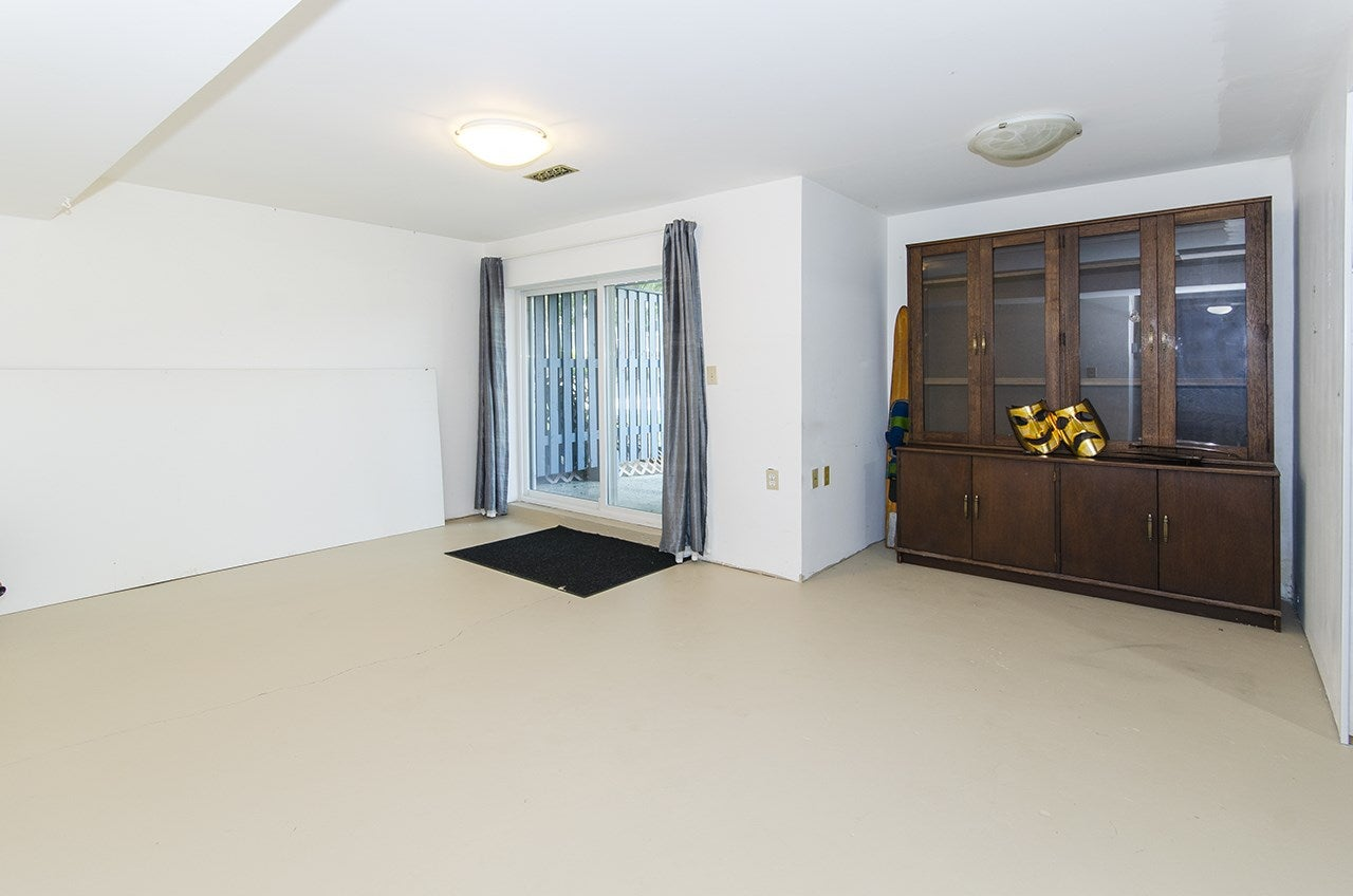 482 CARLSEN PLACE - North Shore Pt Moody Townhouse for sale, 3 Bedrooms (R2498769) - #29