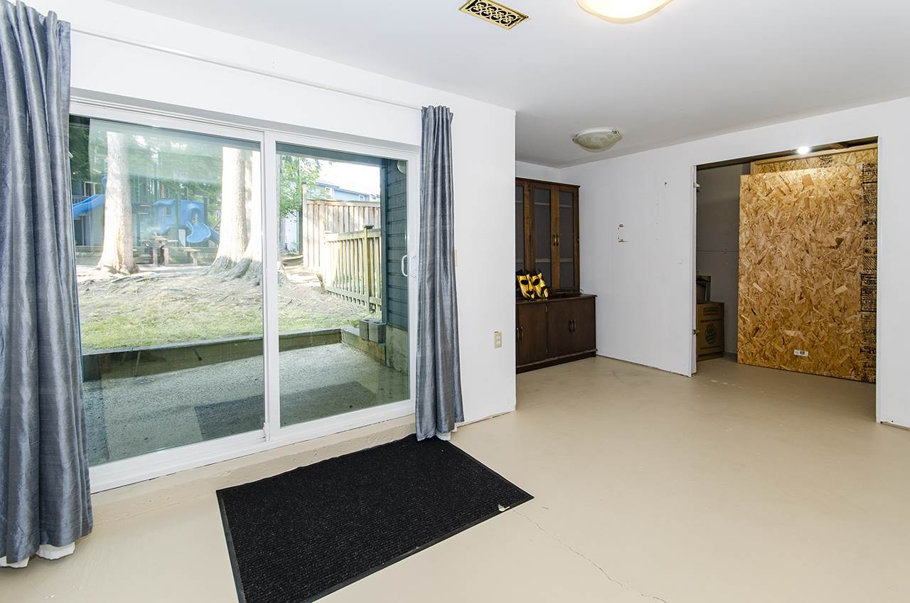 482 CARLSEN PLACE - North Shore Pt Moody Townhouse for sale, 3 Bedrooms (R2498769) - #30
