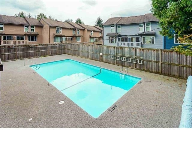 482 CARLSEN PLACE - North Shore Pt Moody Townhouse for sale, 3 Bedrooms (R2498769) - #38