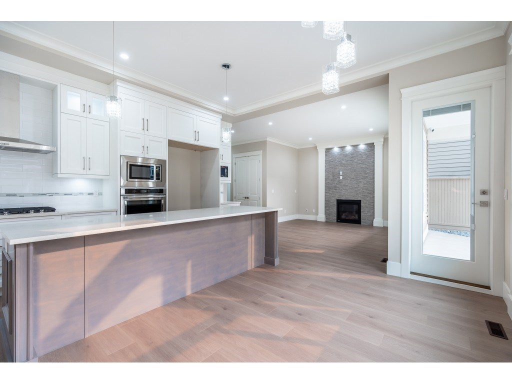 2931 161B STREET - Grandview Surrey House/Single Family for sale, 5 Bedrooms (R2498780) - #12
