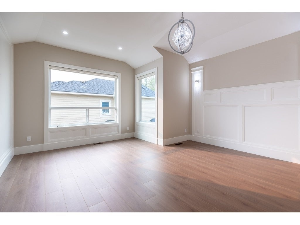 2931 161B STREET - Grandview Surrey House/Single Family for sale, 5 Bedrooms (R2498780) - #16