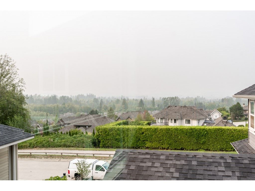 2931 161B STREET - Grandview Surrey House/Single Family for sale, 5 Bedrooms (R2498780) - #18