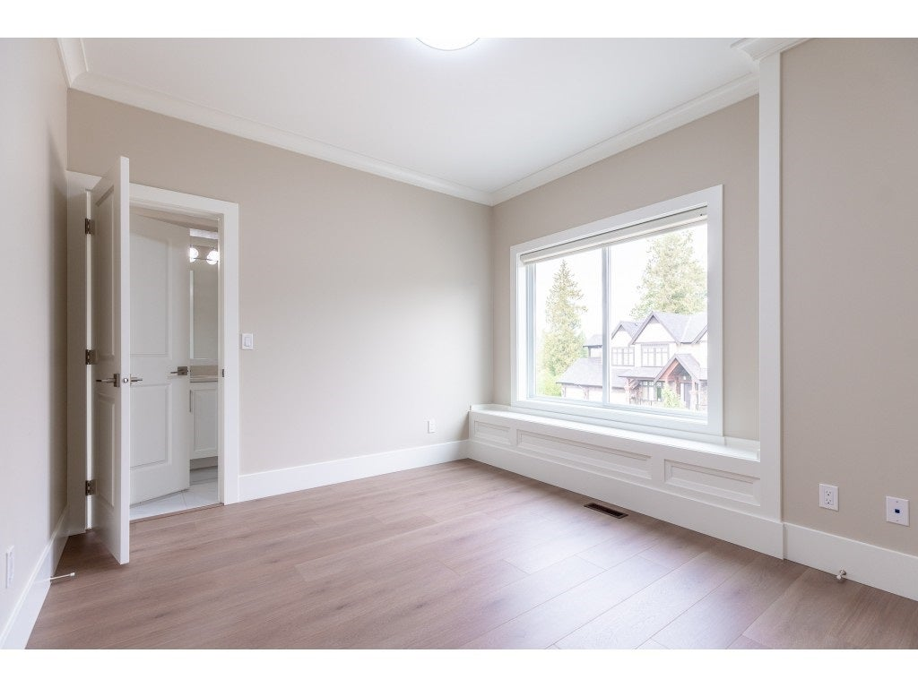 2931 161B STREET - Grandview Surrey House/Single Family for sale, 5 Bedrooms (R2498780) - #24