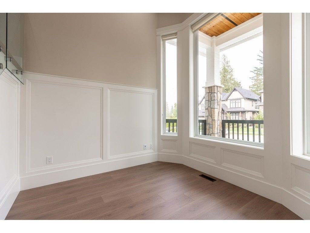 2931 161B STREET - Grandview Surrey House/Single Family for sale, 5 Bedrooms (R2498780) - #3