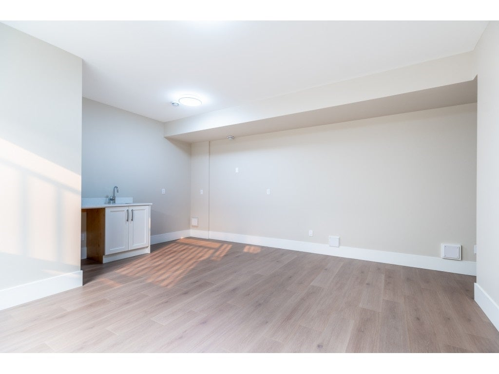 2931 161B STREET - Grandview Surrey House/Single Family for sale, 5 Bedrooms (R2498780) - #30