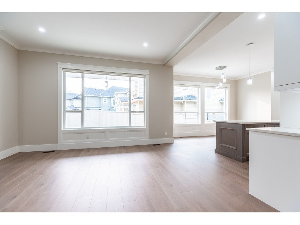 2931 161B STREET - Grandview Surrey House/Single Family for sale, 5 Bedrooms (R2498780) - #6
