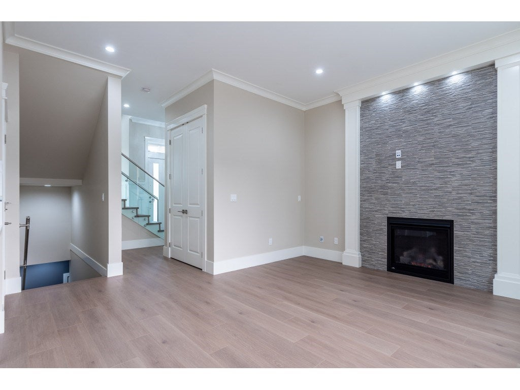 2931 161B STREET - Grandview Surrey House/Single Family for sale, 5 Bedrooms (R2498780) - #8