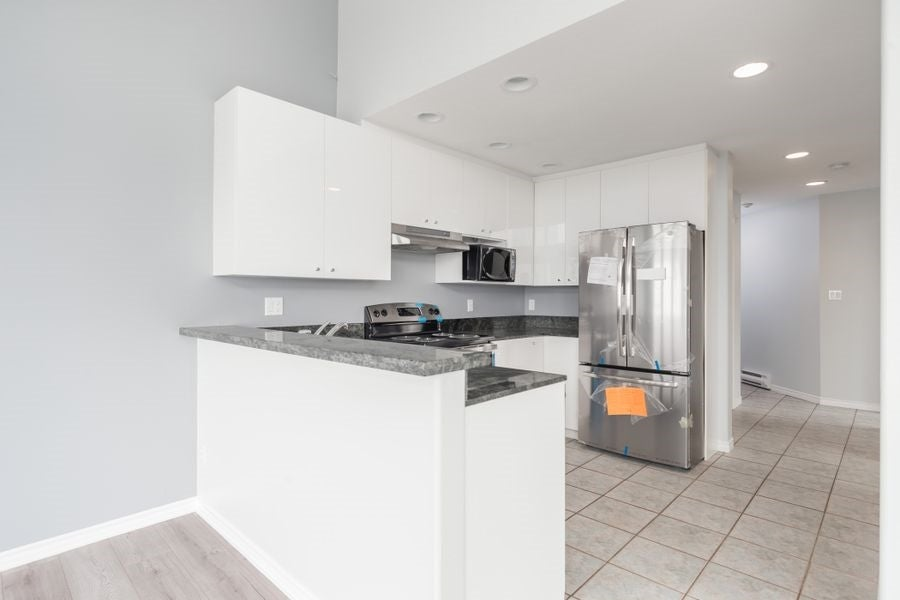 305 177 W 5TH STREET - Lower Lonsdale Apartment/Condo for sale, 2 Bedrooms (R2498781) - #11