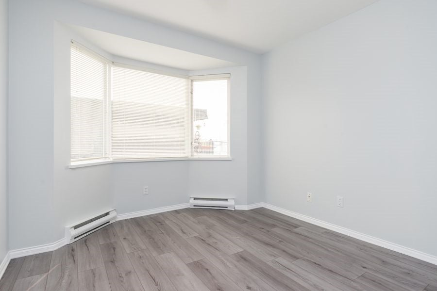 305 177 W 5TH STREET - Lower Lonsdale Apartment/Condo for sale, 2 Bedrooms (R2498781) - #12