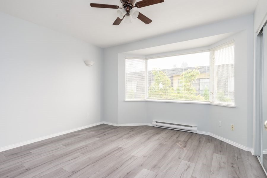 305 177 W 5TH STREET - Lower Lonsdale Apartment/Condo for sale, 2 Bedrooms (R2498781) - #13