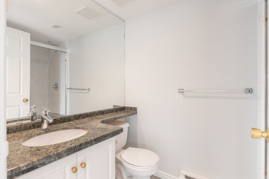 305 177 W 5TH STREET - Lower Lonsdale Apartment/Condo for sale, 2 Bedrooms (R2498781) - #14