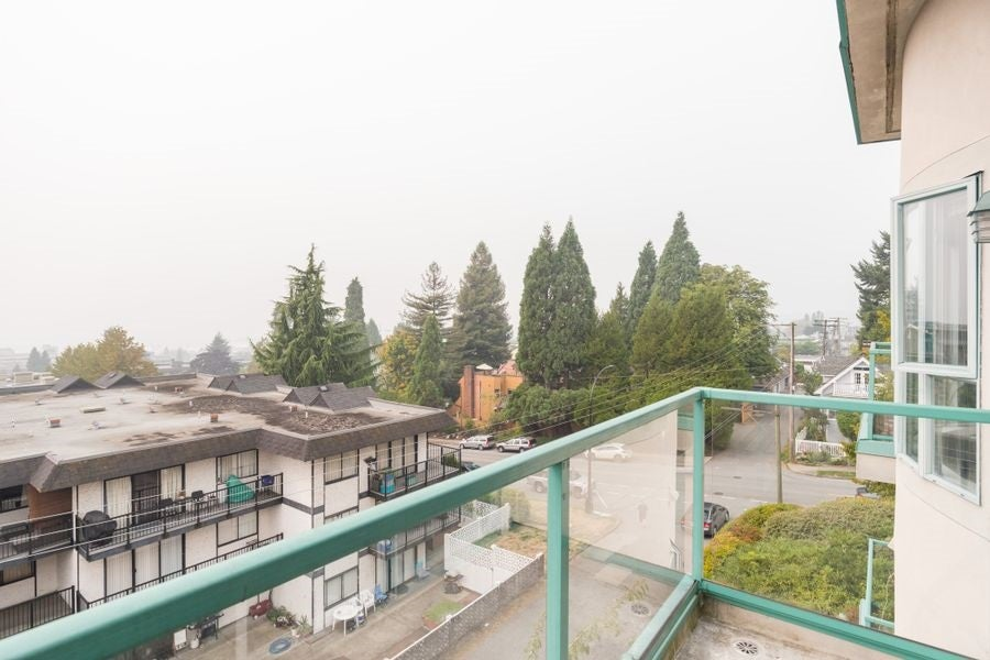 305 177 W 5TH STREET - Lower Lonsdale Apartment/Condo for sale, 2 Bedrooms (R2498781) - #15