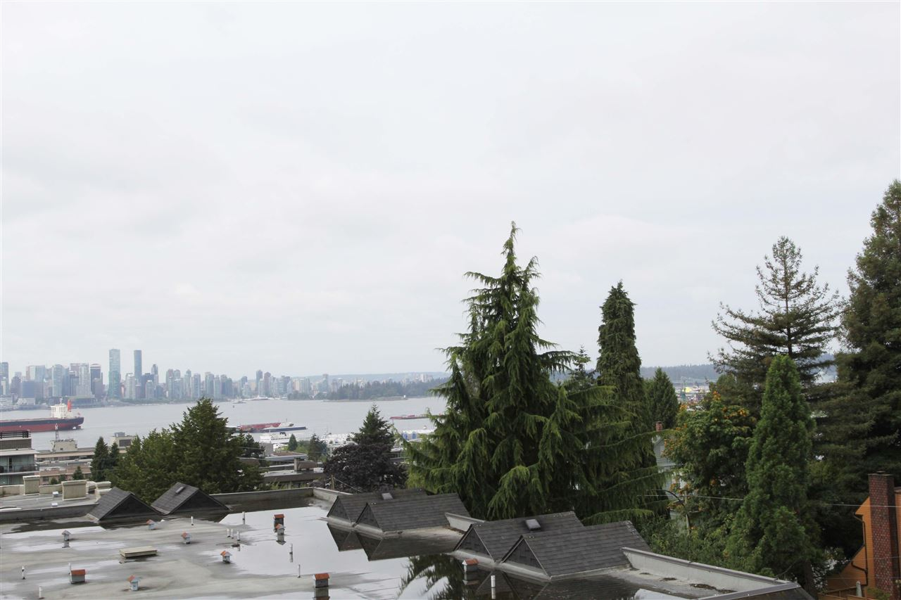 305 177 W 5TH STREET - Lower Lonsdale Apartment/Condo for sale, 2 Bedrooms (R2498781) - #2