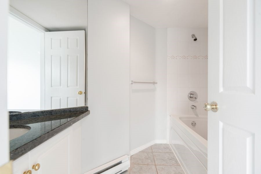 305 177 W 5TH STREET - Lower Lonsdale Apartment/Condo for sale, 2 Bedrooms (R2498781) - #7