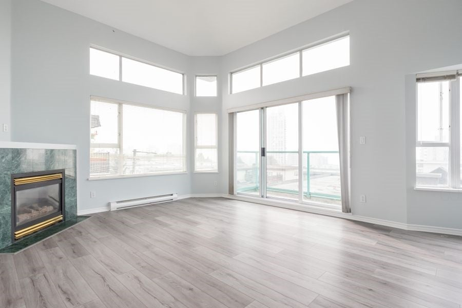 305 177 W 5TH STREET - Lower Lonsdale Apartment/Condo for sale, 2 Bedrooms (R2498781) - #8