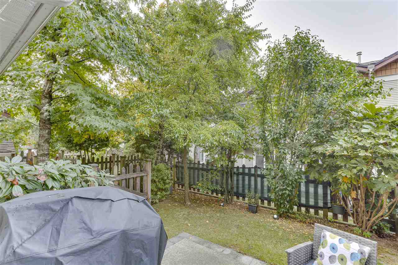 26 12711 64 AVENUE - West Newton Townhouse for sale, 3 Bedrooms (R2498817) - #27